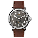 ​Runwell 47mm Steel (S0120018330)