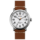 ​Runwell 41mm Steel (S0110000113)