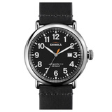 ​Runwell 47mm Steel (S0110000112)