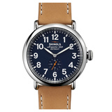 ​Runwell 47mm Steel (S0110000141)