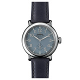 ​Runwell 36mm Steel (S0110000243)