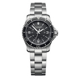 ​Ladies' ​Maverick 34mm Steel (241701)
