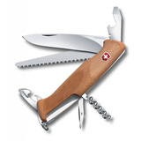 RangerWood 55 Pocket Knife