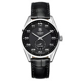 Carrera Calibre 6 Automatic Steel (WAR2110.FC6180)