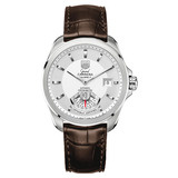 Grand Carrera Calibre 6 RS Automatic Steel (WAV511B.FC6230)