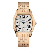 ​Tortue Medium Rose Gold (W1556366)