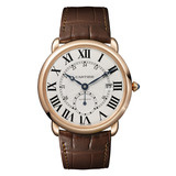 Ronde Louis Cartier Rose Gold (W6801005)