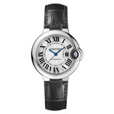 ​​Ballon Bleu 33mm Steel (W6920085)