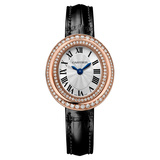 ​Hypnose Small Rose Gold & Diamond (WJHY0003)
