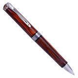 ​Chablis '1206' Cocobolo Wood Pen