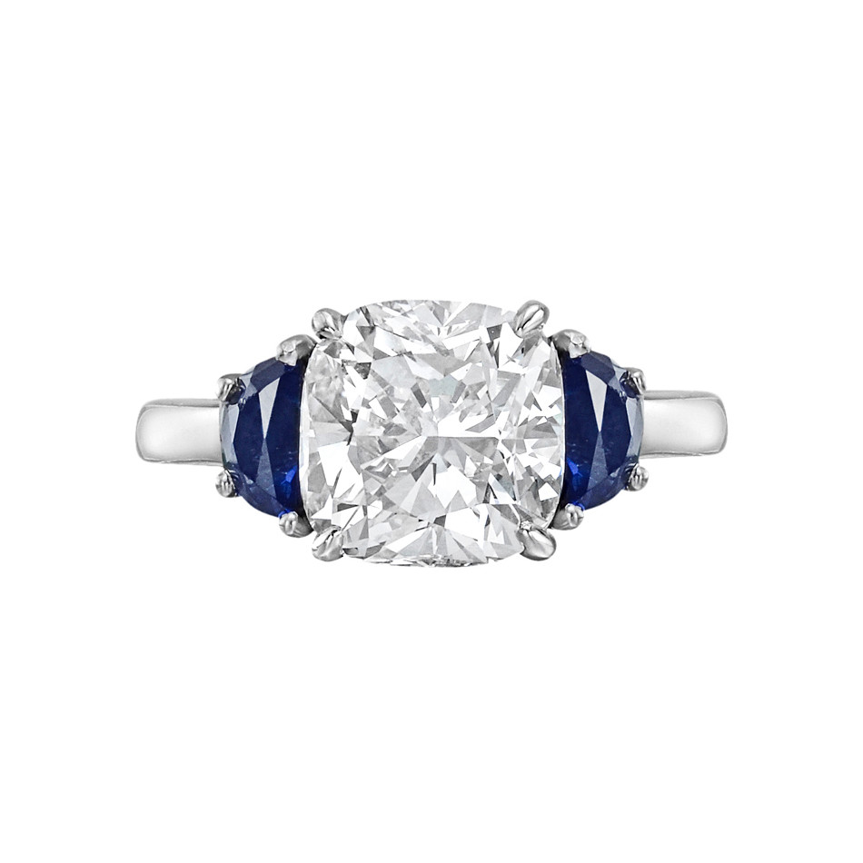 Carat Diamond Ring Good