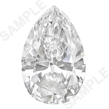 blog diamond h real very slightly clarity secrets images color included with jewelry