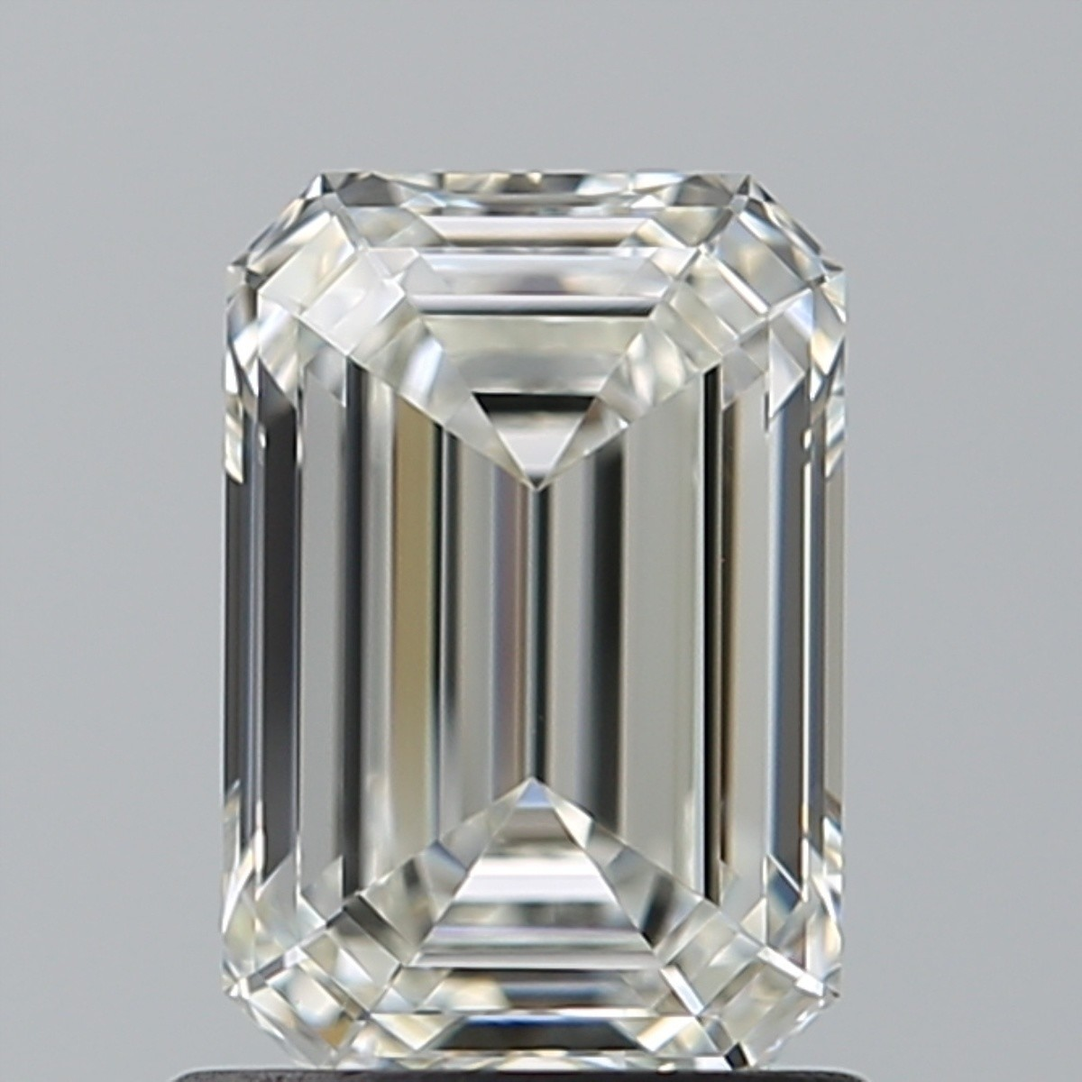 1.20 Carat Emerald Diamond (I/VVS1)
