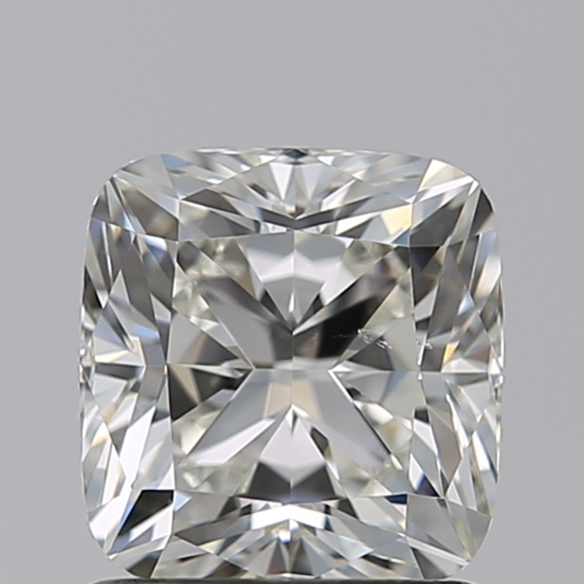 1.20 Carat Cushion Diamond (H/VS2)