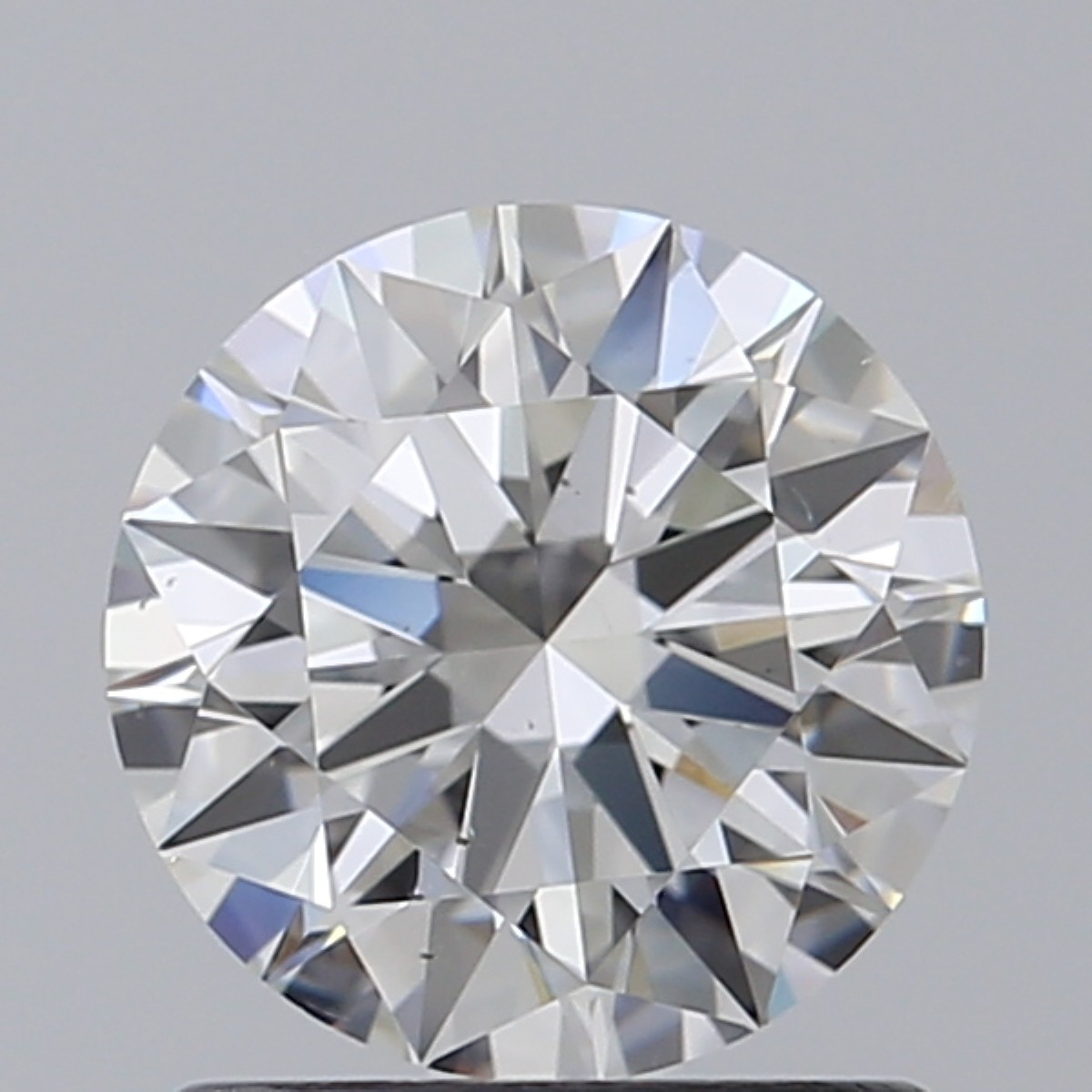 1.02 Carat Round Brilliant Diamond (G/VS2)
