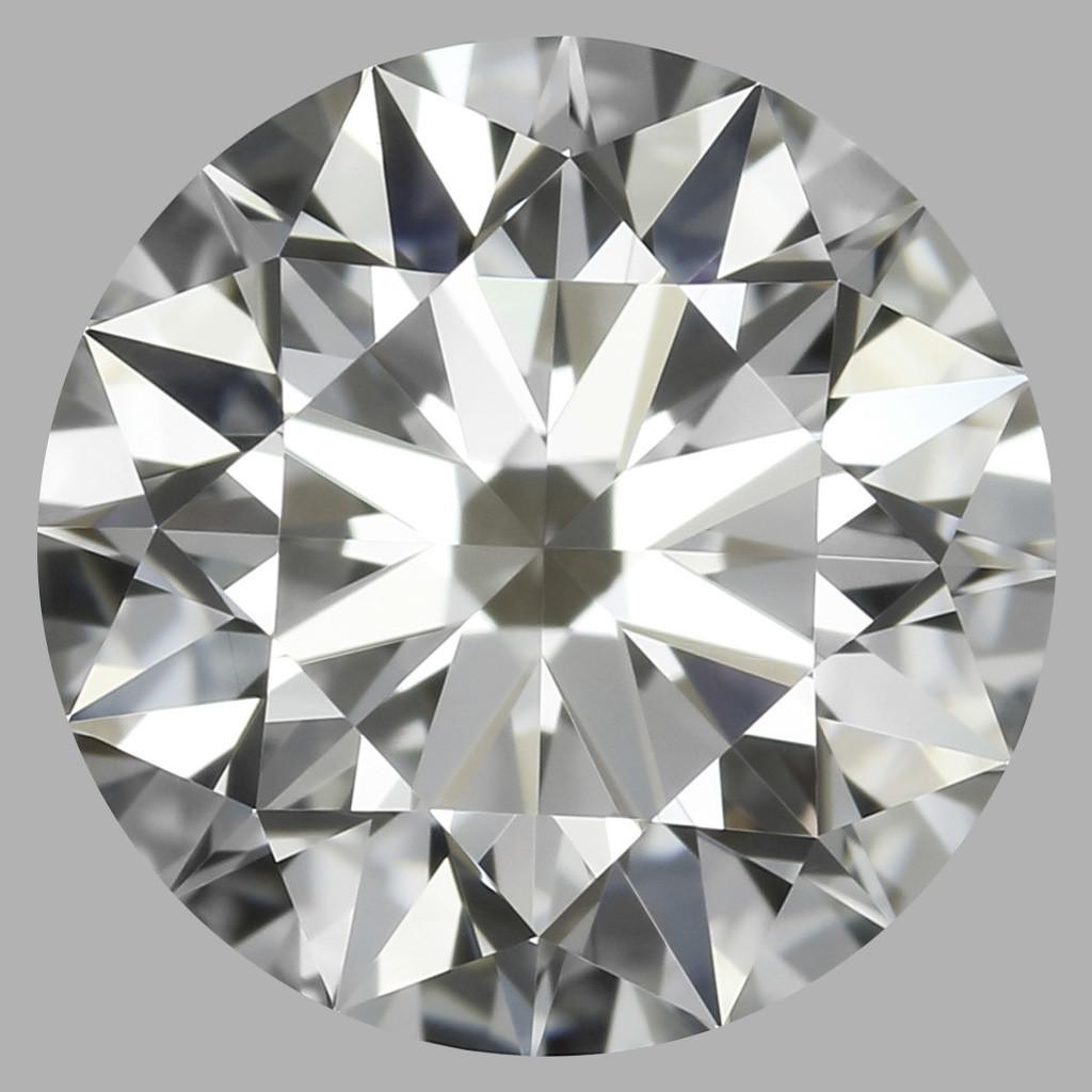1.20 Carat Round Brilliant Diamond (G/VVS1)