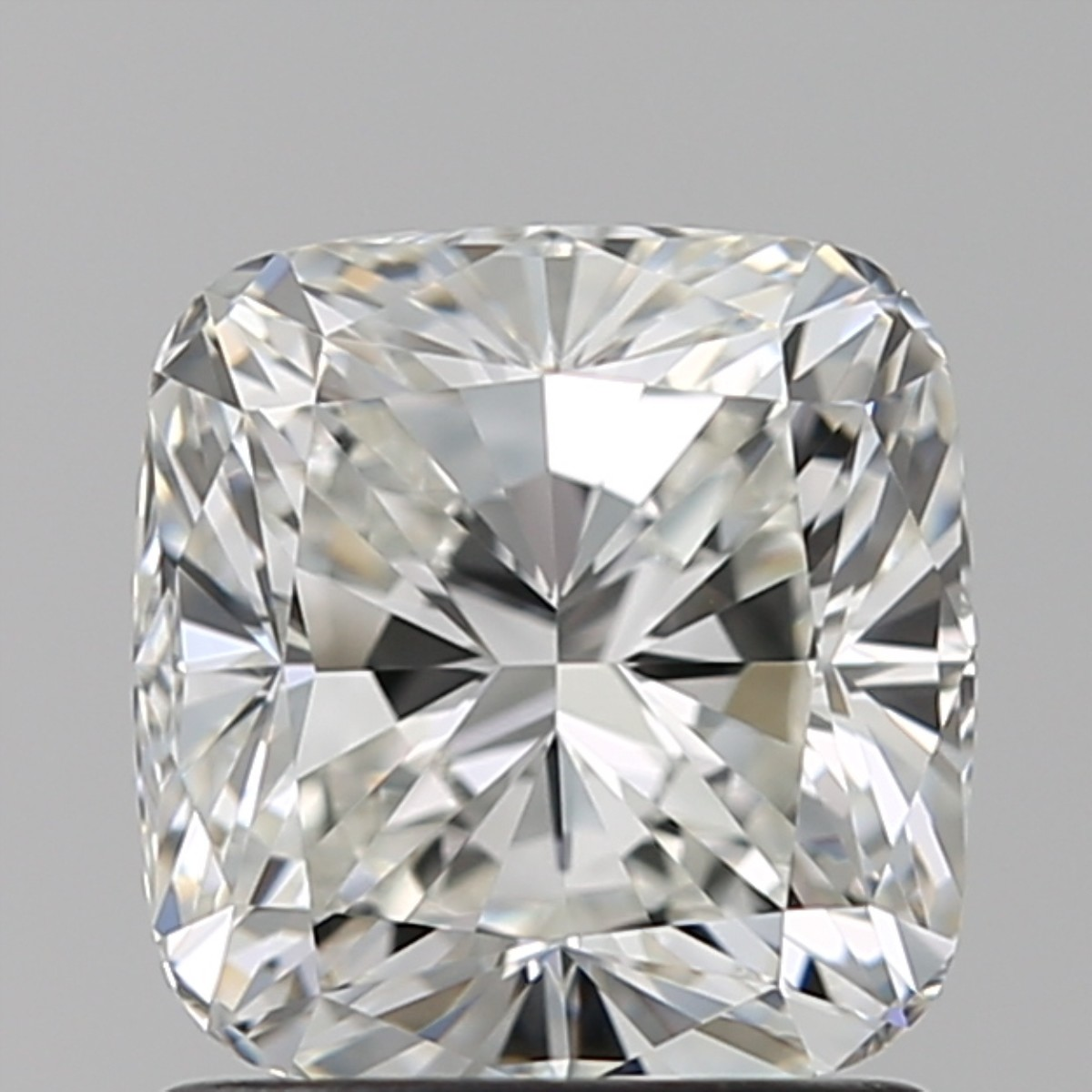 1.50 Carat Cushion Brilliant Diamond (G/VS1)