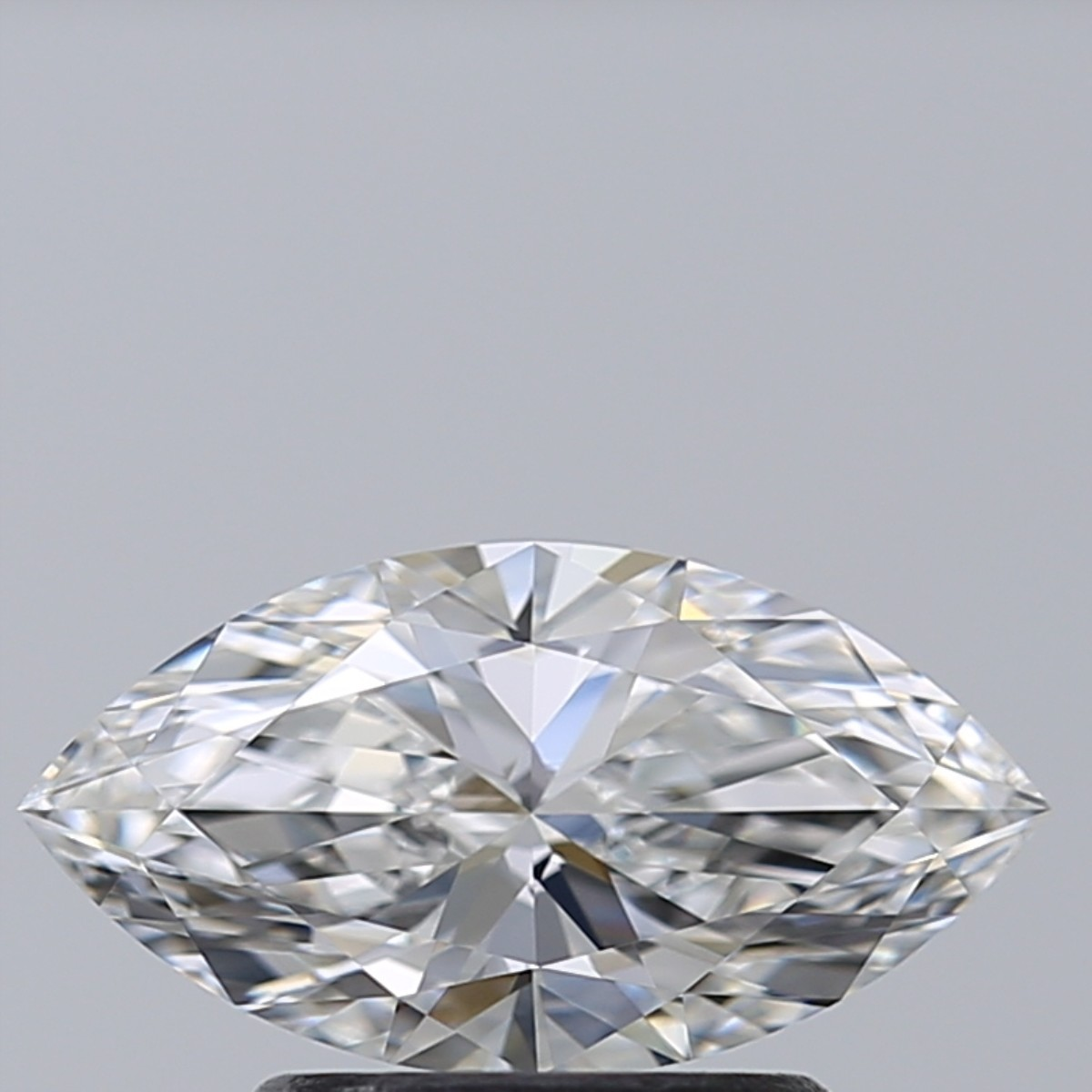 1.02 Carat Marquise Diamond (E/IF)