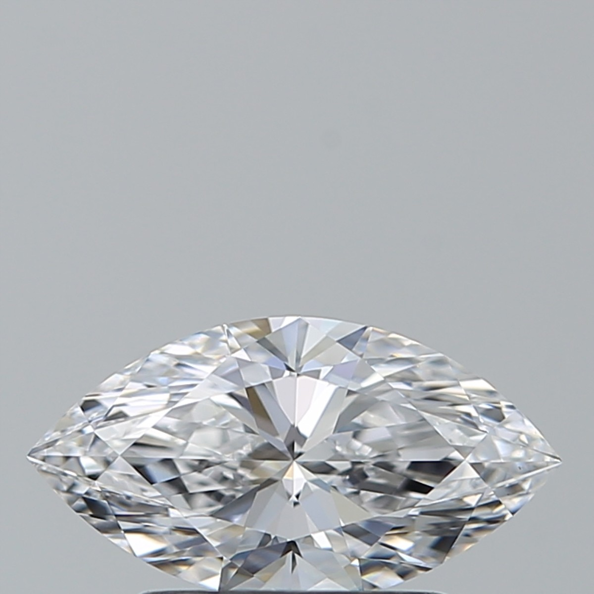 0.92 Carat Marquise Diamond (D/VS1)