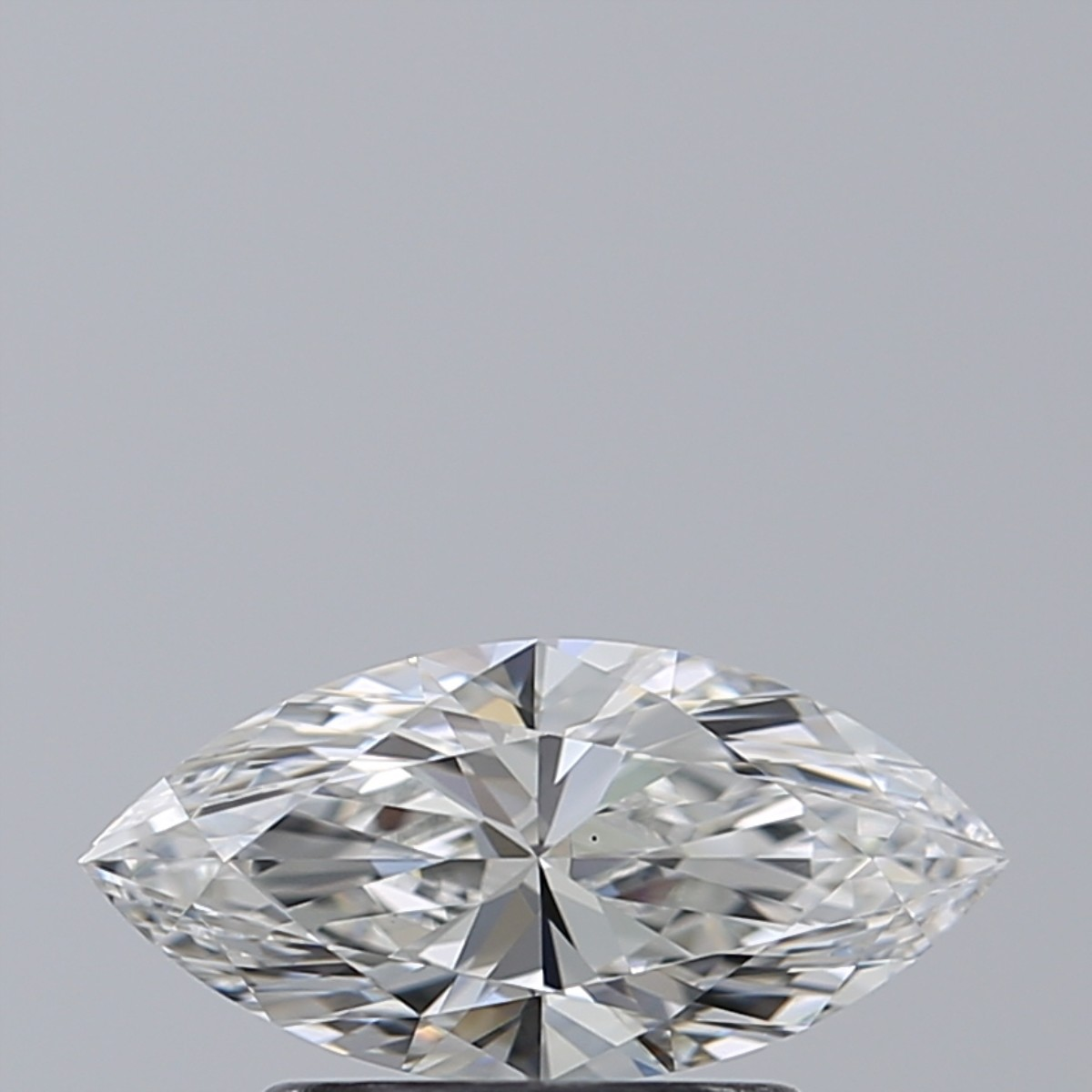 0.81 Carat Marquise Diamond (G/VS1)