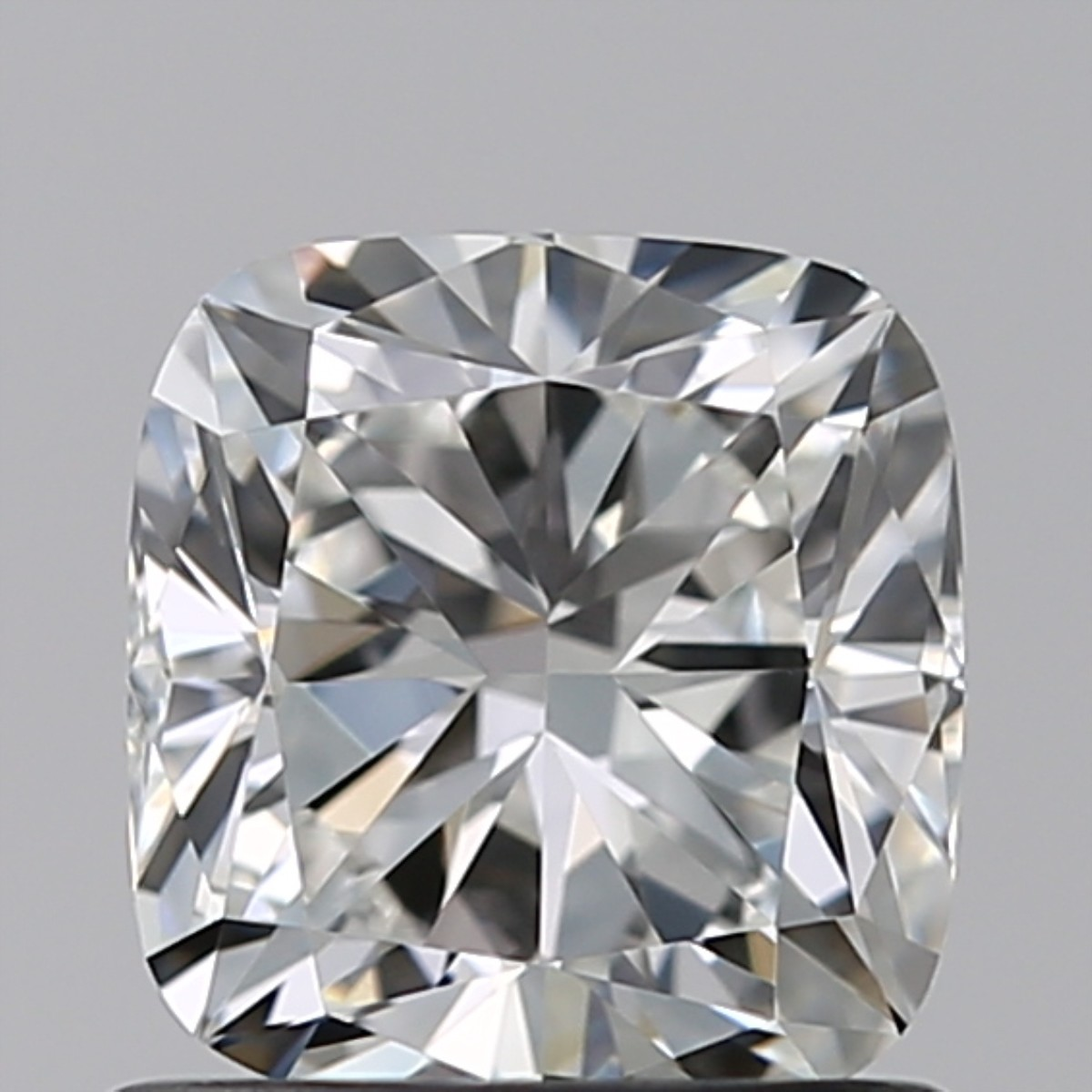 1.01 Carat Cushion Diamond (G/VVS1)