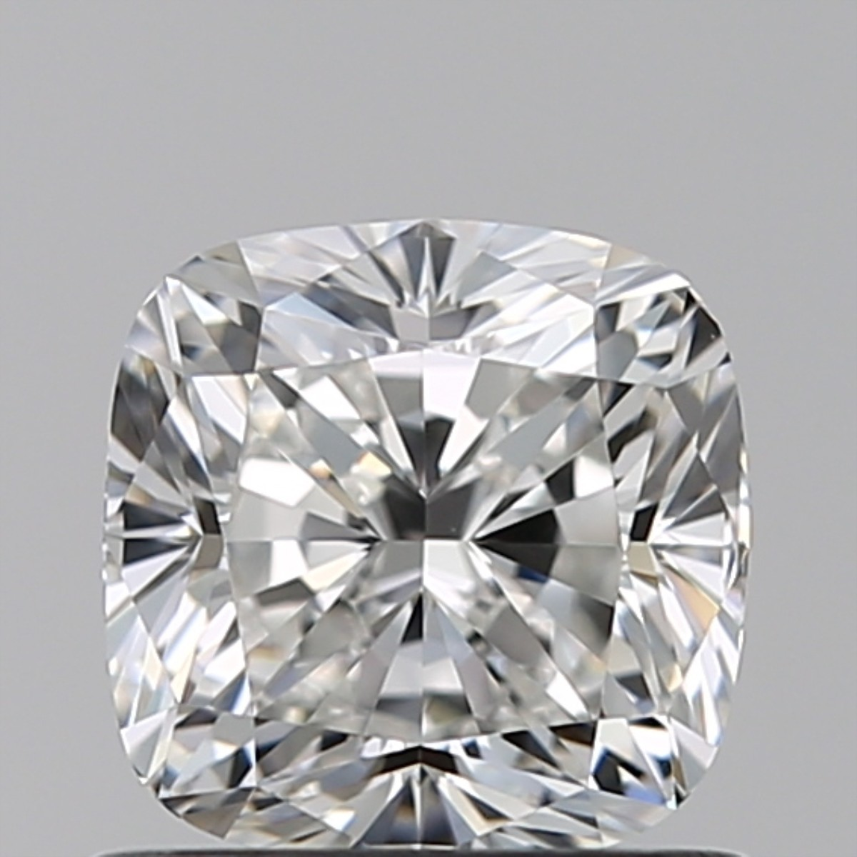 1.01 Carat Cushion Brilliant Diamond (G/VS1)