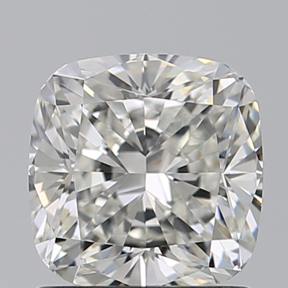 1.20 Carat Cushion Brilliant Diamond (H/VS1)