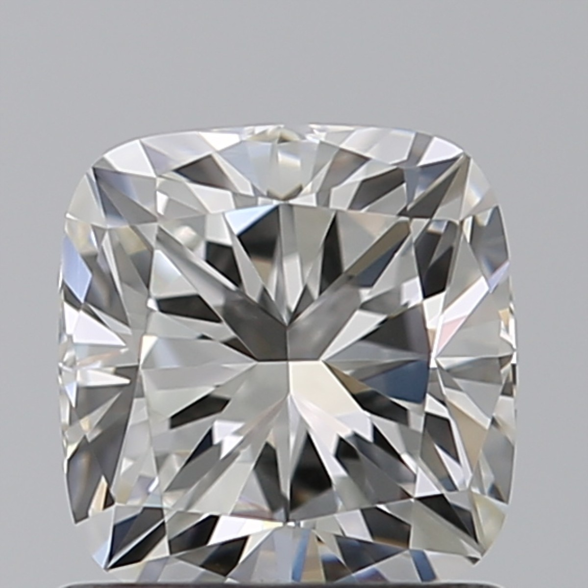 1.01 Carat Cushion Diamond (G/VS1)