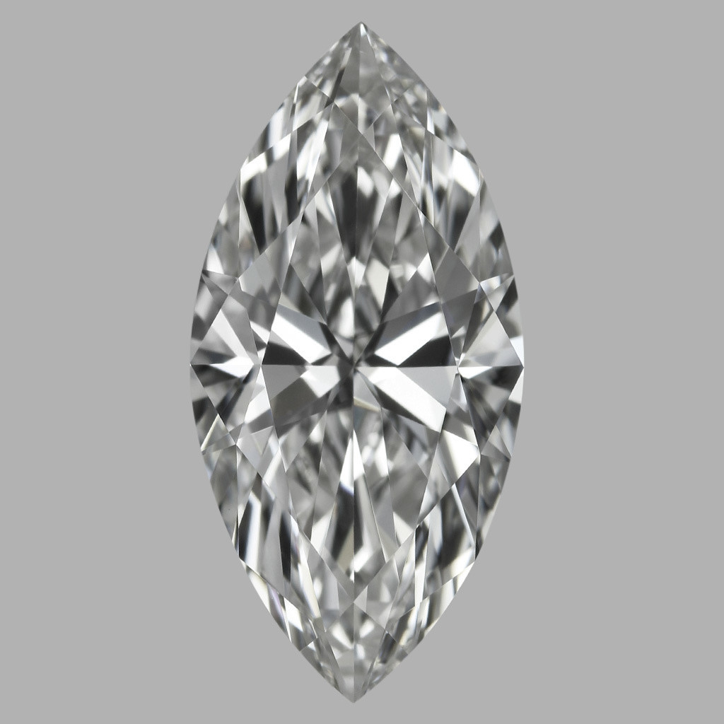 1.50 Carat Marquise Diamond (G/VS1)
