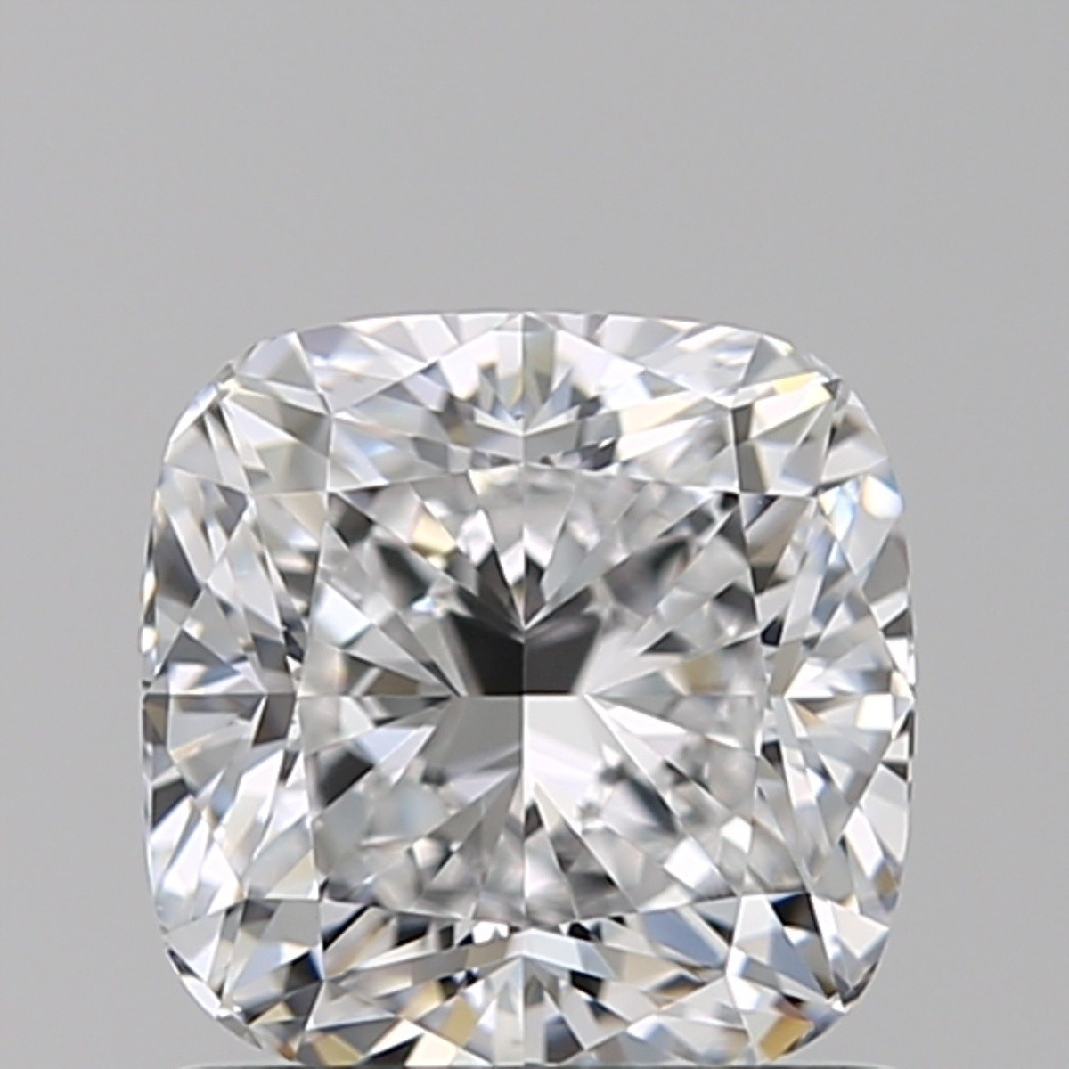 1.20 Carat Cushion Brilliant Diamond (D/VS1)