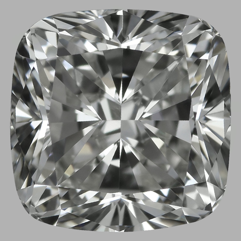 1.20 Carat Cushion Brilliant Diamond (I/VS1)
