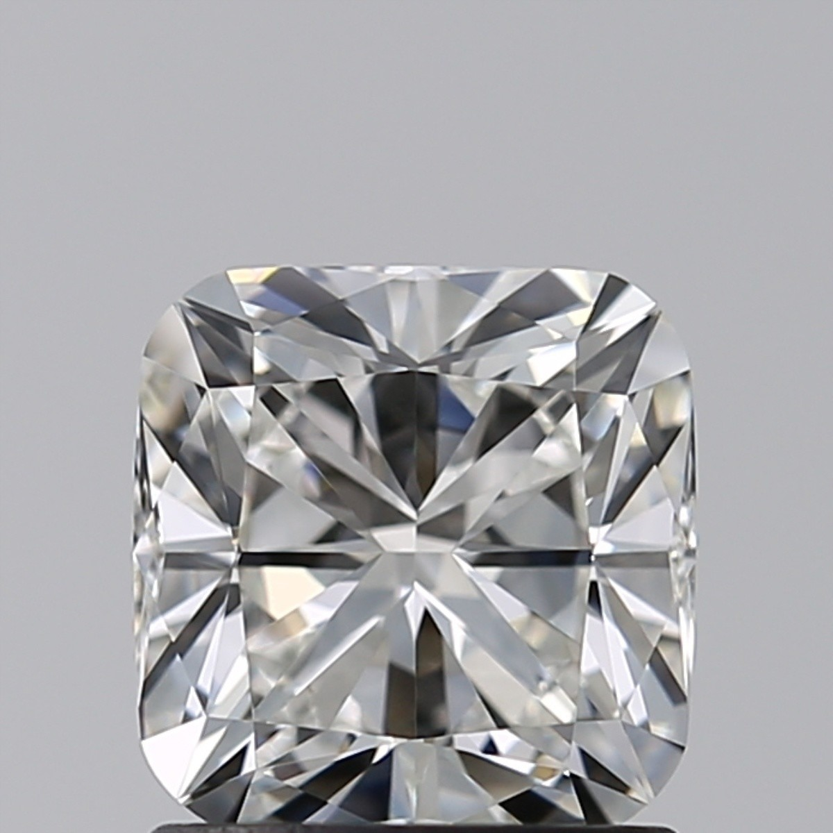 1.20 Carat Cushion Diamond (G/VS1)