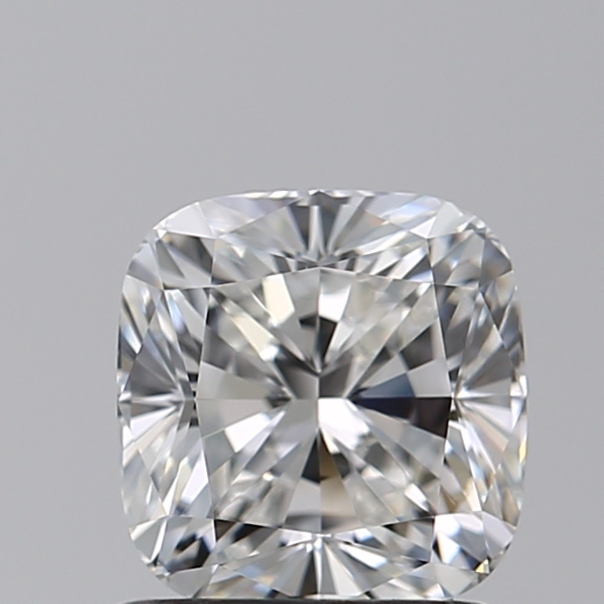 1.20 Carat Cushion Brilliant Diamond (G/VVS1)