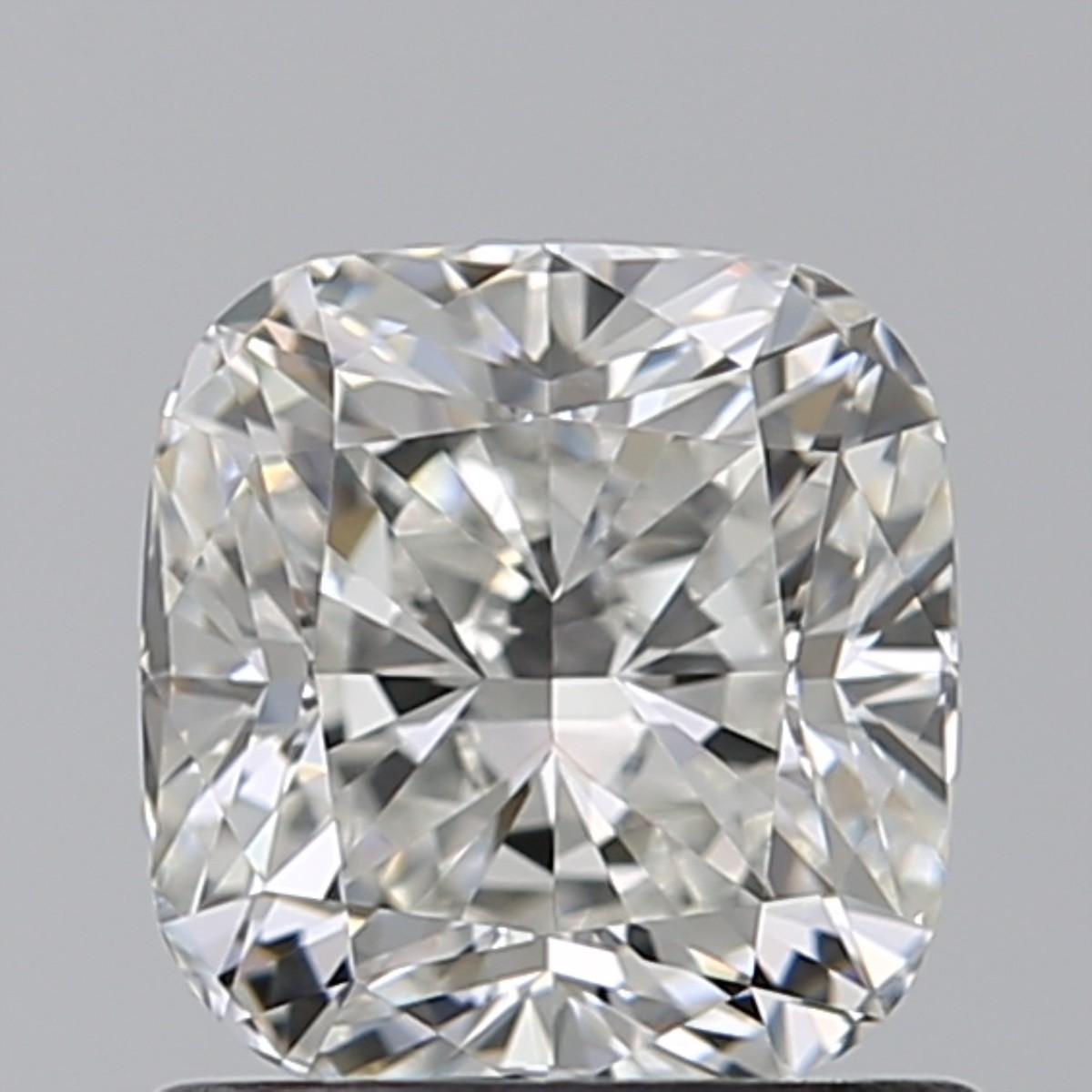 1.01 Carat Cushion Brilliant Diamond (G/IF)