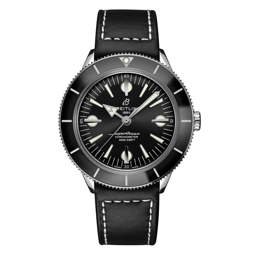Superocean Heritage '57 (A10370121B1X2)