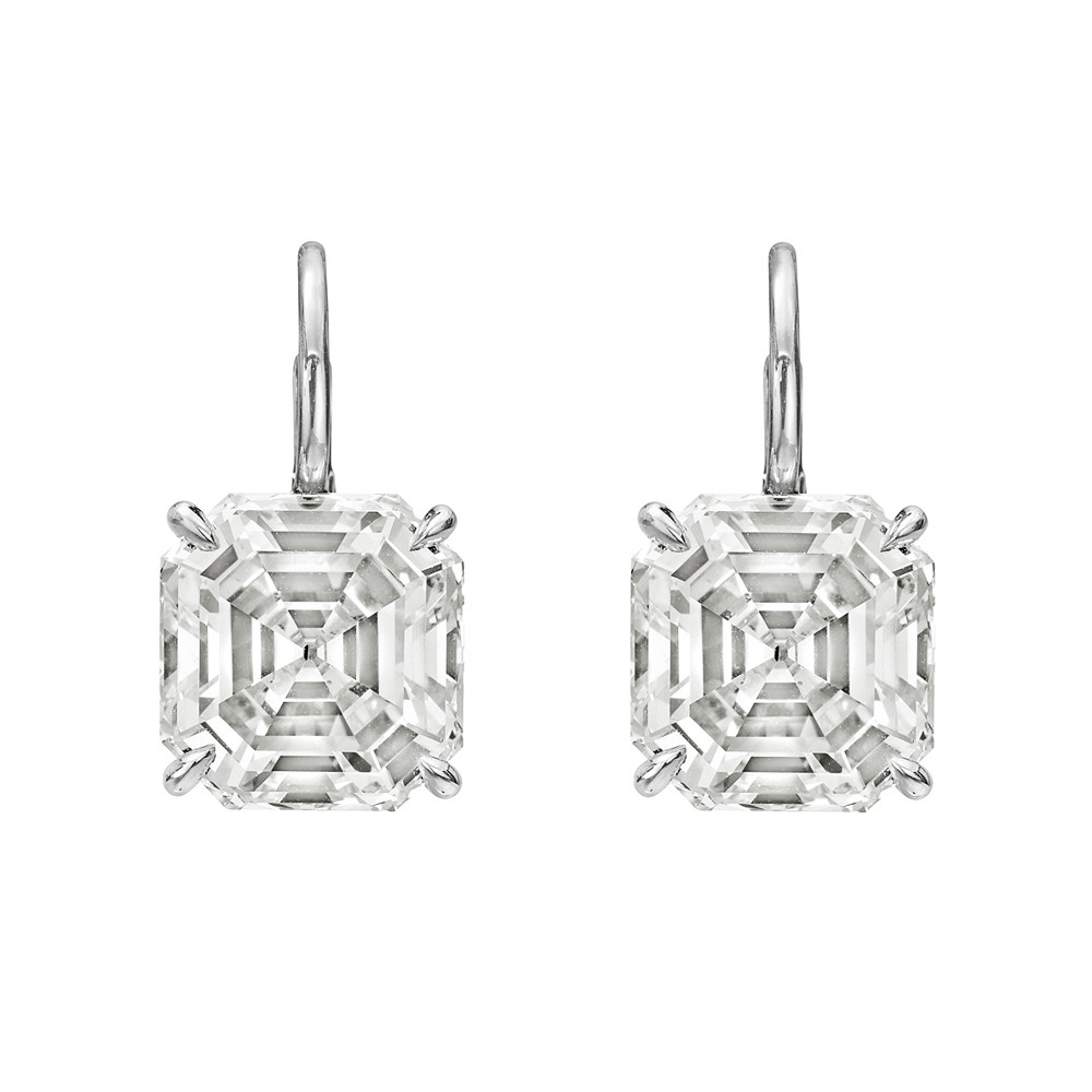gia d z diamond us what en l s the blog most to four of diamonds c important quality color