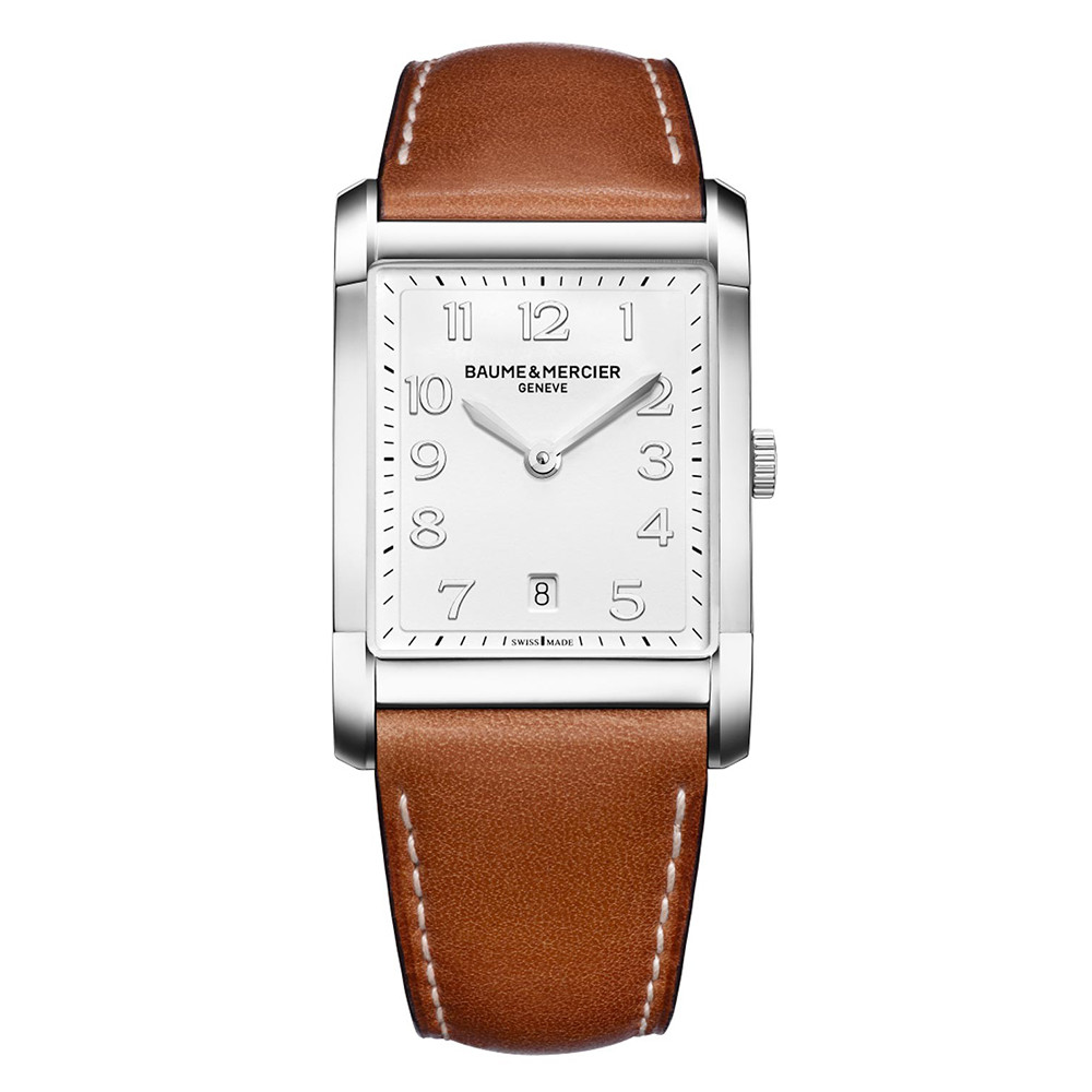 Men's Hampton Steel (10153)