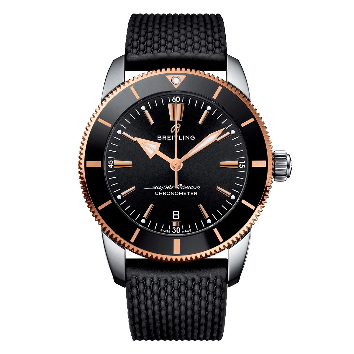 Superocean Heritage B20 Automatic 44 (UB2030121B1S1)