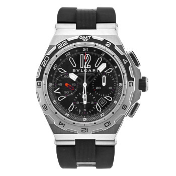 Diagono X-Pro Chrono GMT (DP45BSTVDCH/GMT)