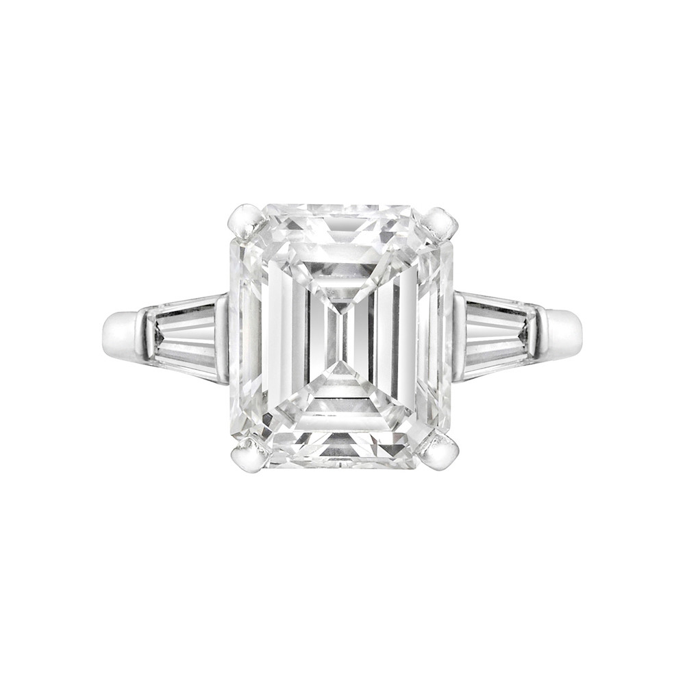 Estate Cartier 3ct Diamond Stud Earrings additionally 4532 furthermore ND11001170 furthermore ED30000190 also 18kt Royal Collection Earrings With 3 75ct Total Diamonds E 20800. on certified pre owned rolex