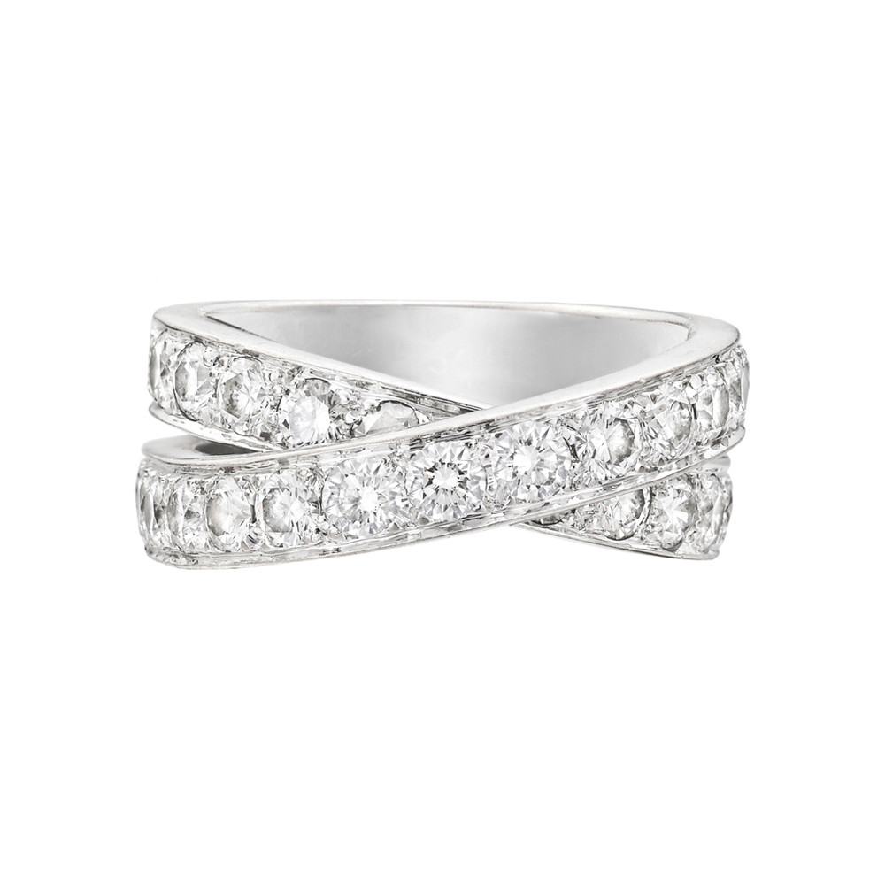 image diamond platinum full half brilliant wedding raphael eternity the cut round ring collection