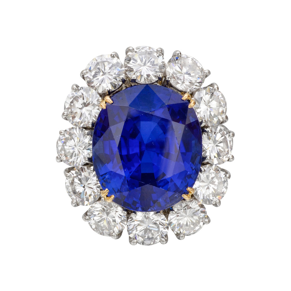 gems sapphire ceylon sapphires burma fine colored blue untreated star simply stars and cts