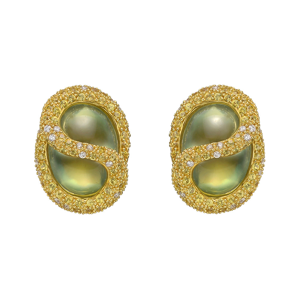 design jewelry sapphire sale earring round j for studs kian gold white stud earrings carat yellow id master