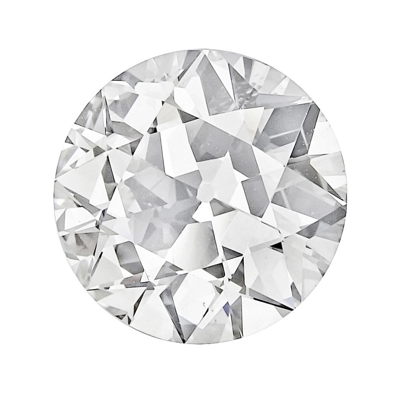 the a diamond understanding diamonds slightly good clarity guide scale for included