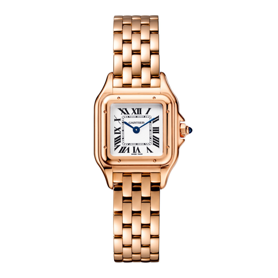 Panthère Small Rose Gold (WGPN0006)
