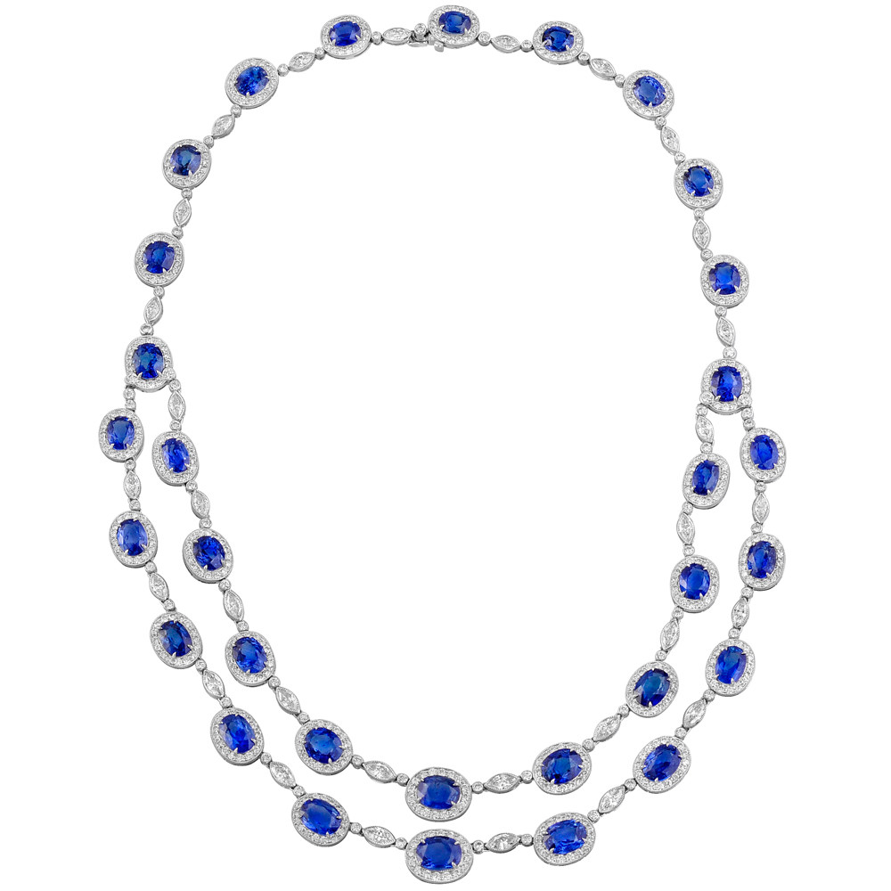 current magnificent burmese en lot sapphire sotheby jewels ecatalogue s unmounted loose stone auctions