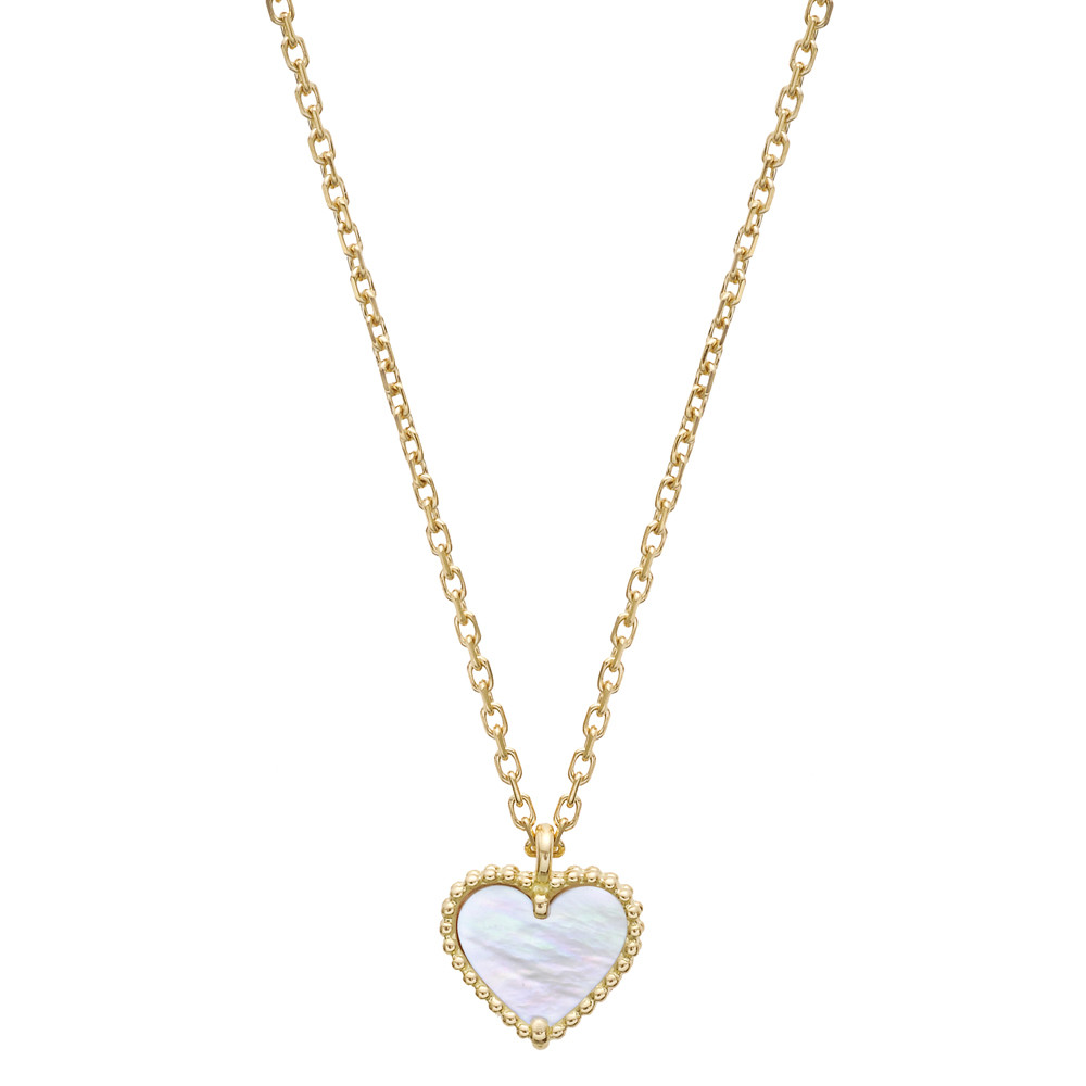 products and pendant cleef van necklaces arpels enlarged sweet jewelry necklace alhambra