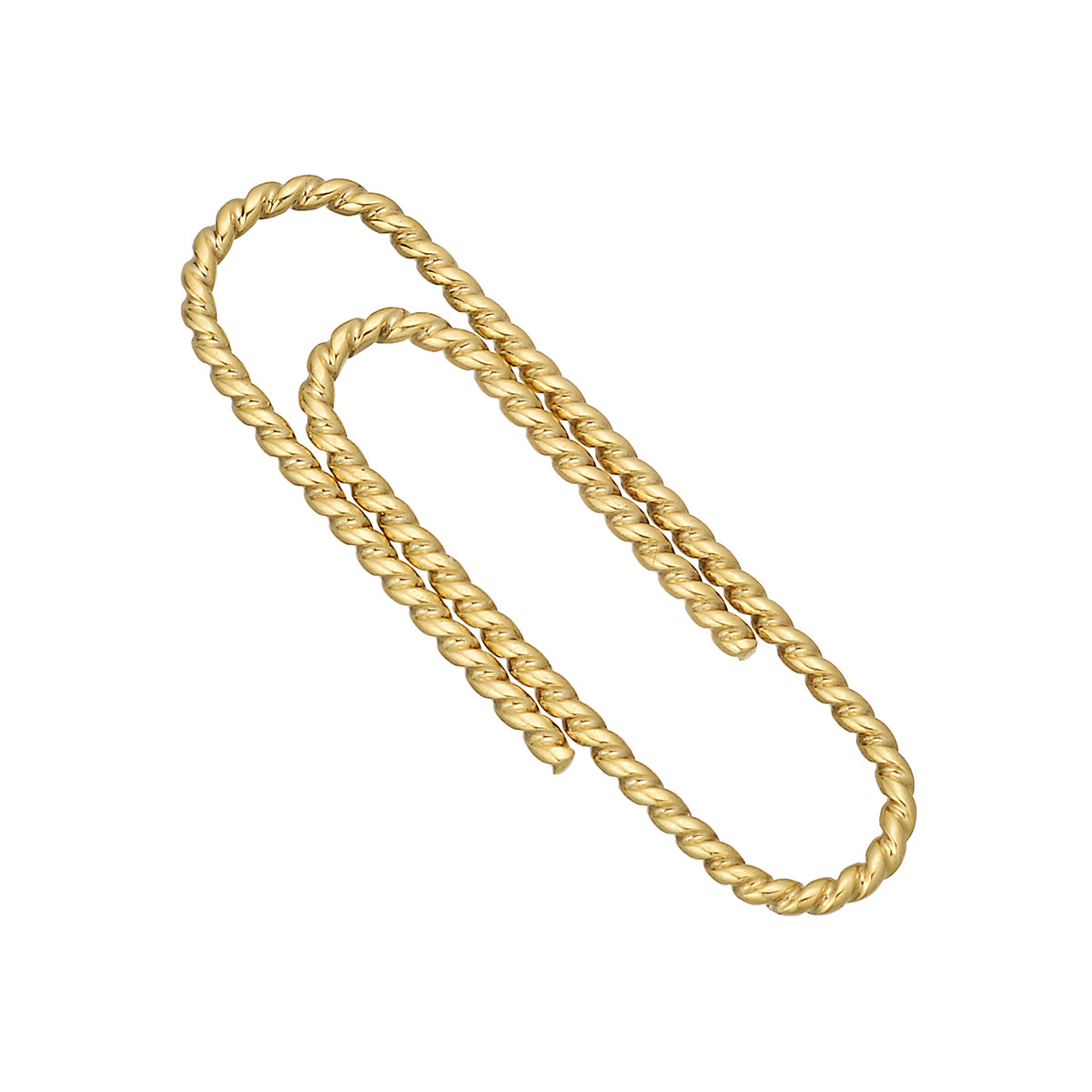 gold paper clips Discover amazing deals up to 70% off on paper clips gold shop acco gold tone clips & 4 pc gold paper buy online from sheknows best deals free shipping.