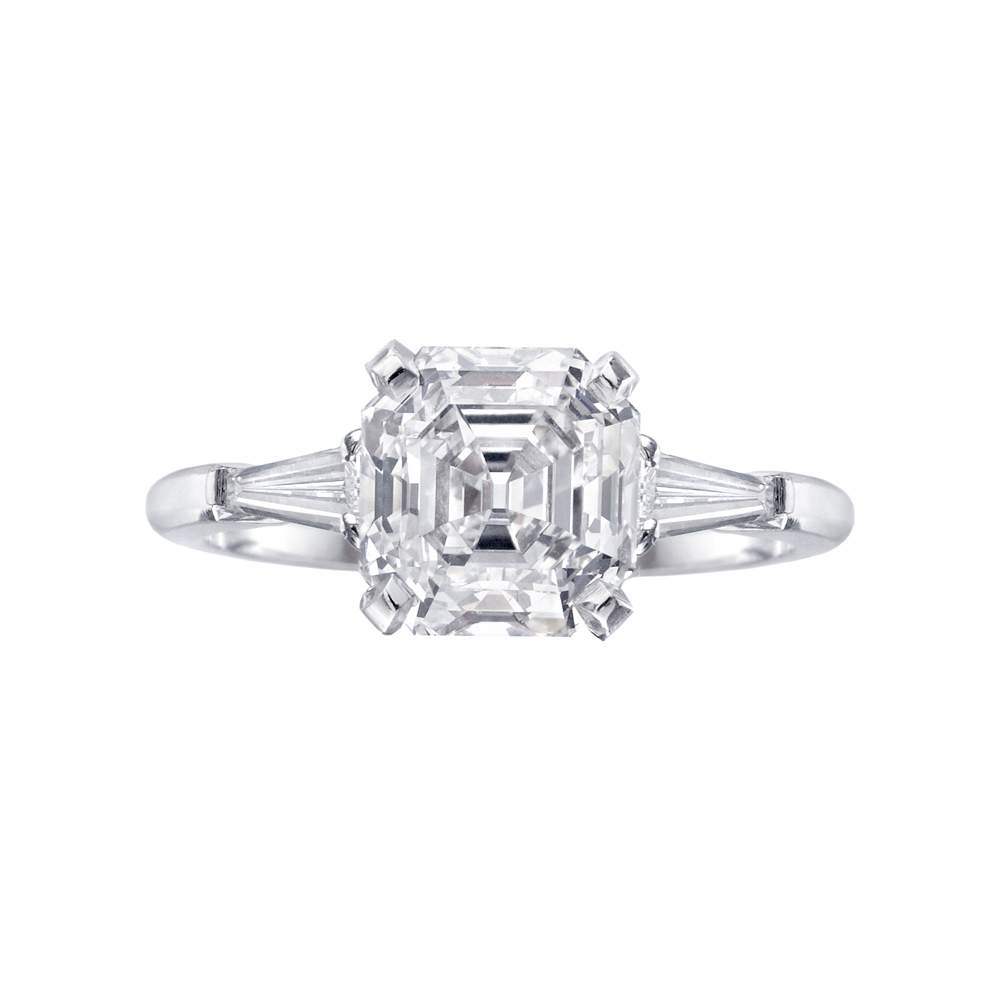 Sears Diamond Rings On Clearance Diamond Rings On Clearance Clearance More On Diamond Jewelry Sears Rings Clearance Sears Engagement Rings Clearance moreover Bride Wedding Band also Wedding Ring Clip Art together with 2460 in addition Signature Filigree. on unique wedding ring sets