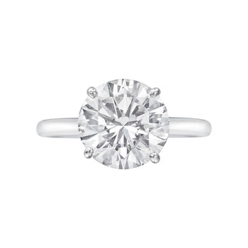 Education besides Clipart Ring 9 besides East West Engagement Rings as well Bypass Leaf Ring In 925 Silver together with 0 5 Carat Round Diamond Pendant Necklace Si H Pid 94330 30. on diamond solitaire rings